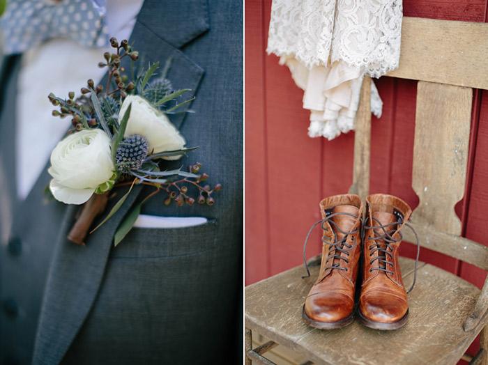 Smolak-Farms-Wedding-Lara-Kimmerer-005