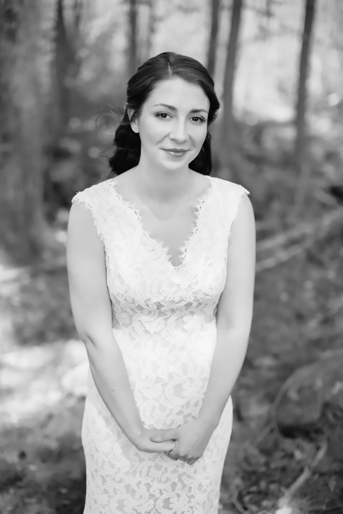 Smolak-Farms-Wedding-Lara-Kimmerer-006