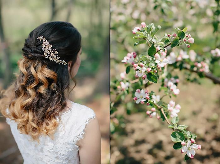Smolak-Farms-Wedding-Lara-Kimmerer-007