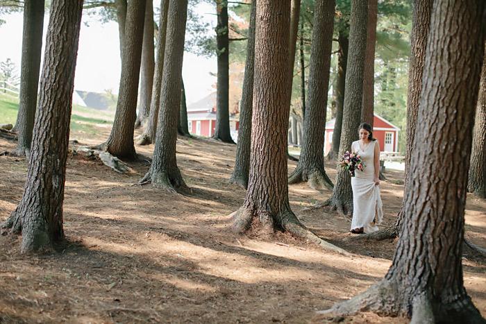 Smolak-Farms-Wedding-Lara-Kimmerer-008