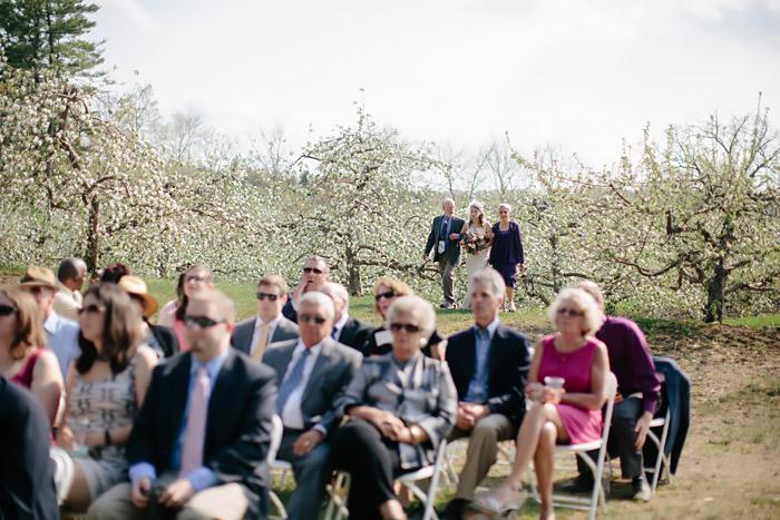 Smolak-Farms-Wedding-Lara-Kimmerer-018