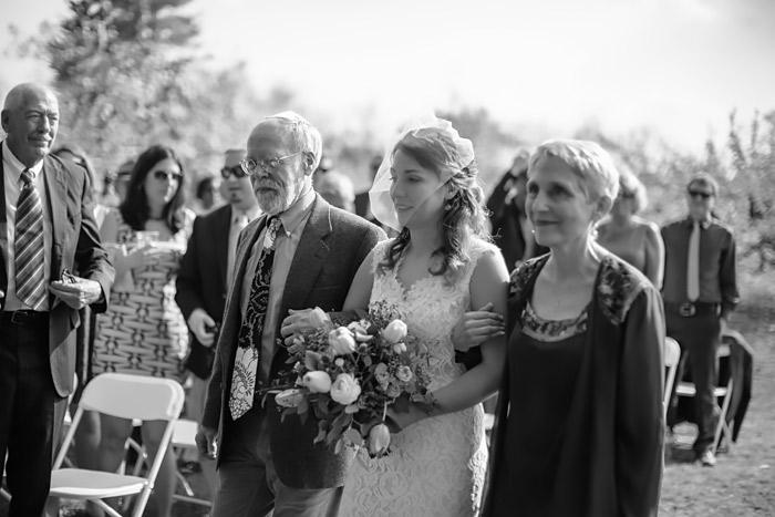 Smolak-Farms-Wedding-Lara-Kimmerer-020