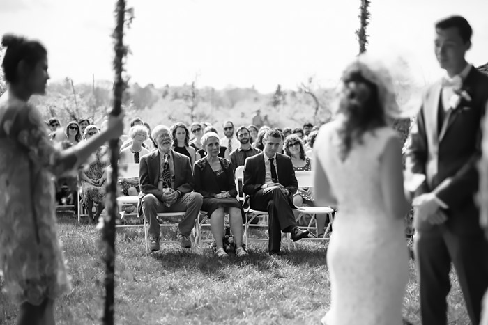 Smolak-Farms-Wedding-Lara-Kimmerer-021