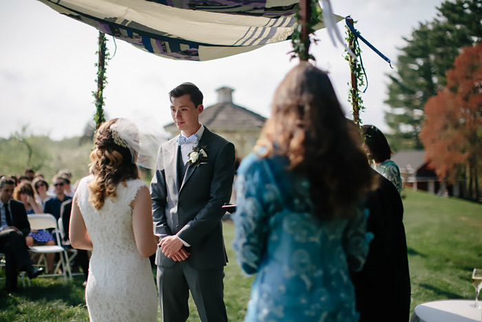 Smolak-Farms-Wedding-Lara-Kimmerer-022