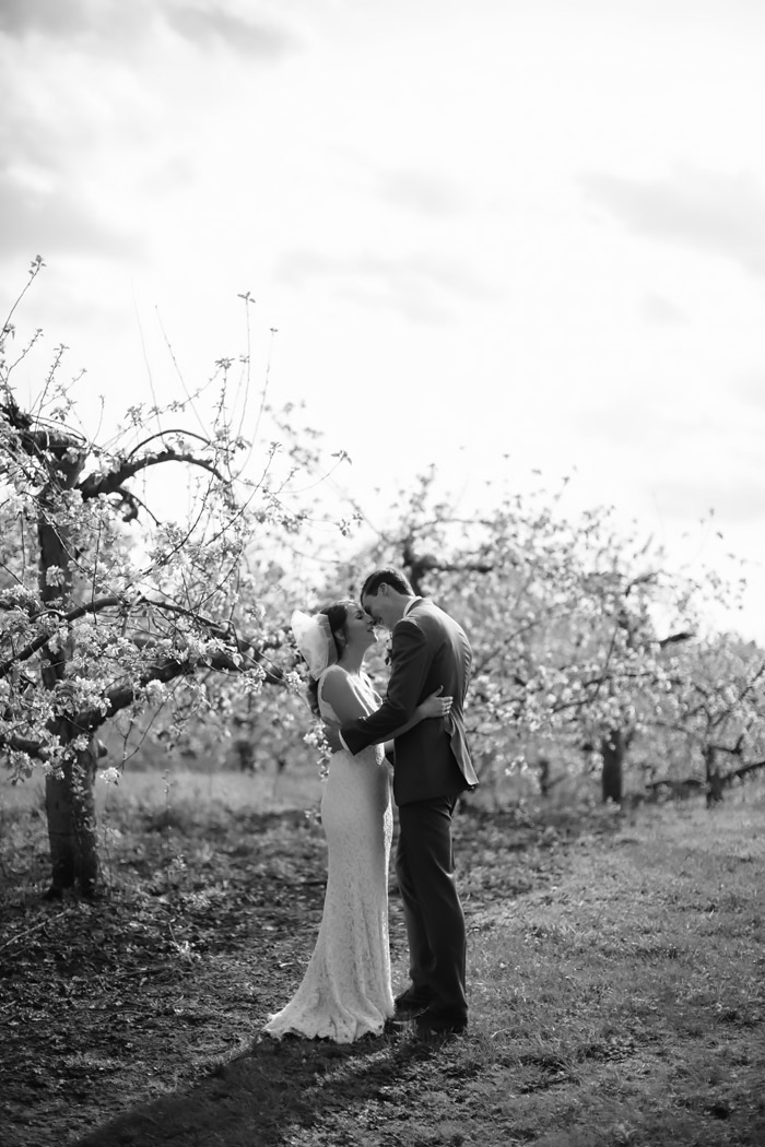 Smolak-Farms-Wedding-Lara-Kimmerer-028