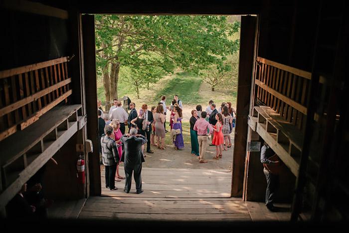 Smolak-Farms-Wedding-Lara-Kimmerer-033