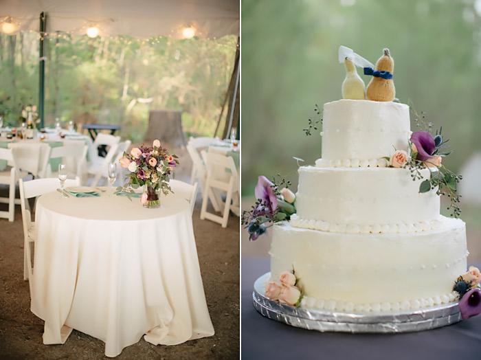 Smolak-Farms-Wedding-Lara-Kimmerer-036