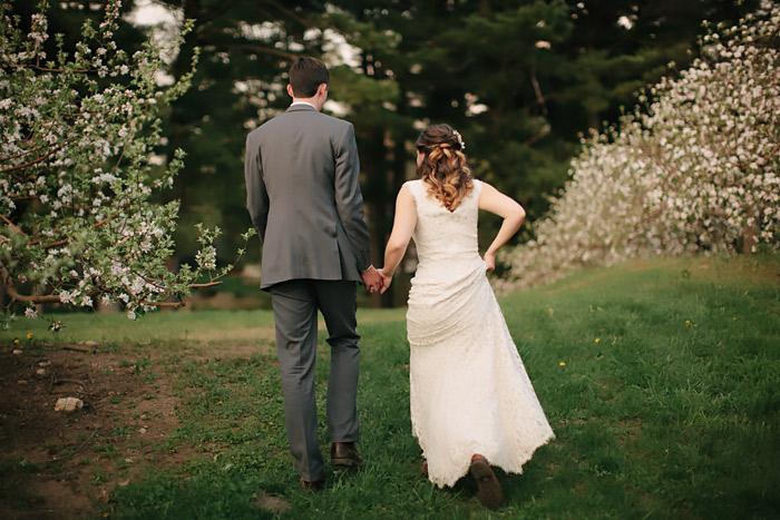 Smolak-Farms-Wedding-Lara-Kimmerer-053