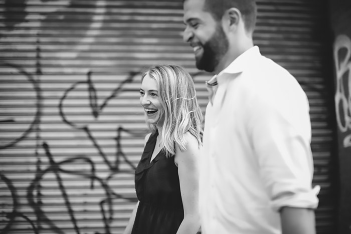 Brooklyn-Engagement-Lara-Kimmerer-002
