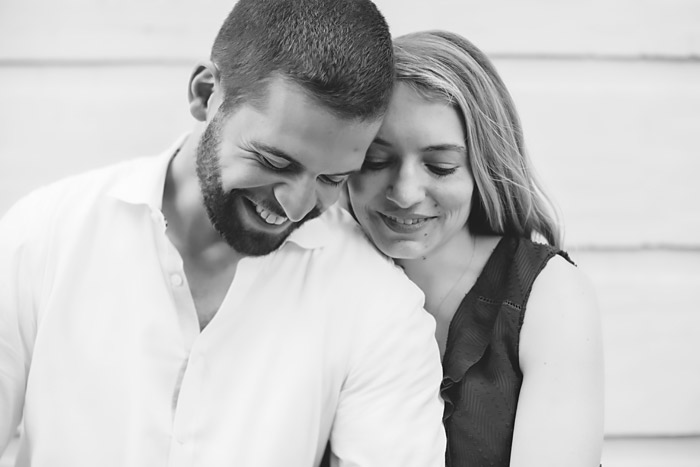 Brooklyn-Engagement-Lara-Kimmerer-014