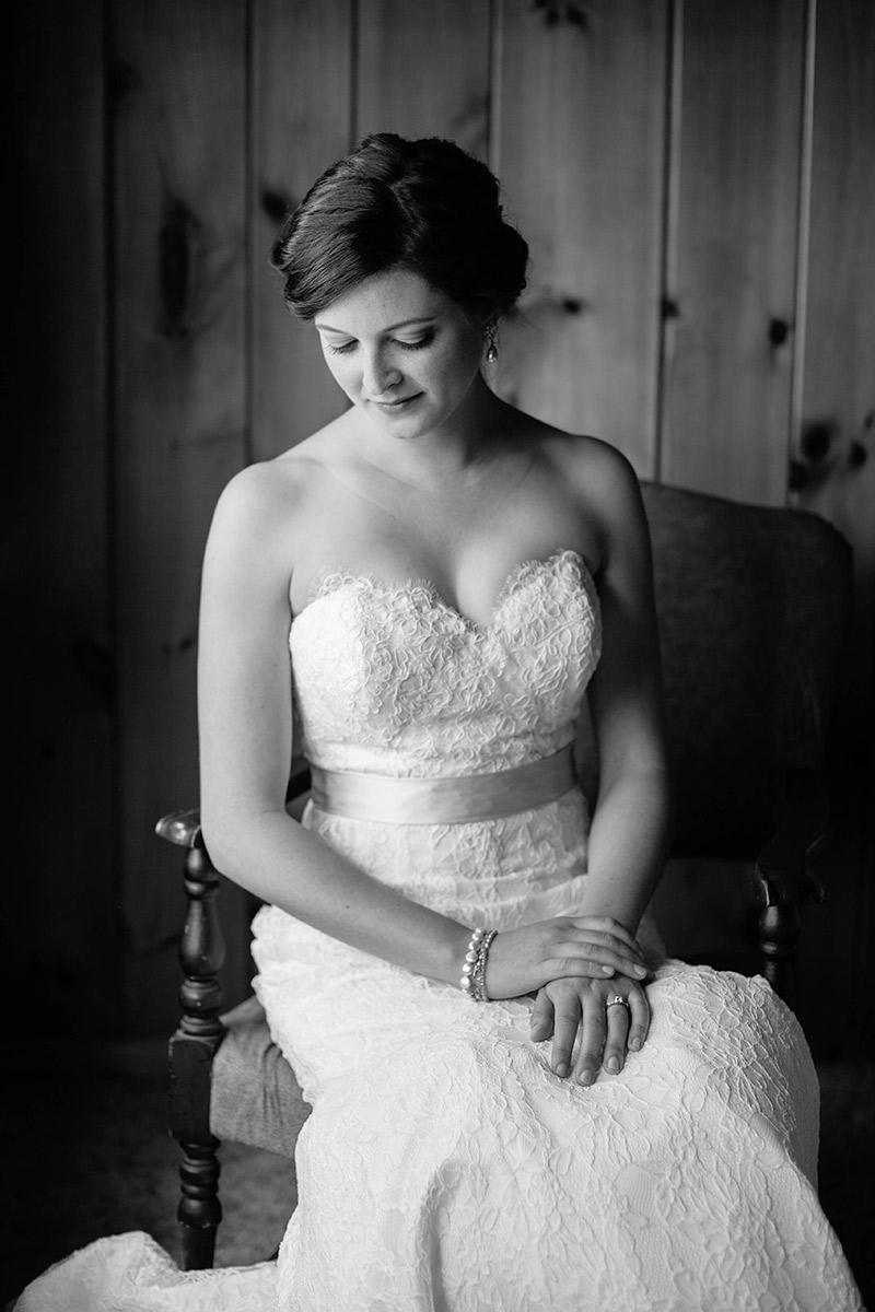 Peaks-Island-Wedding-Lara-Kimmerer_007