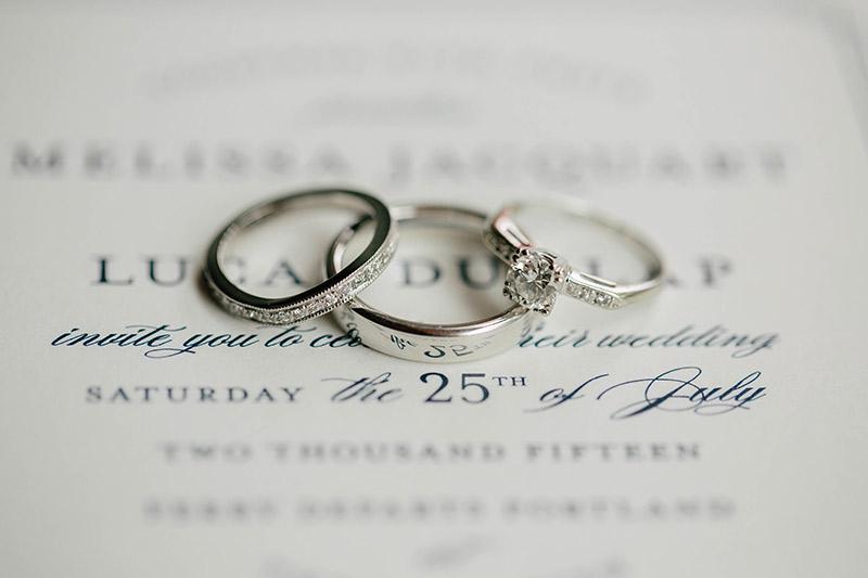 Peaks-Island-Wedding-Lara-Kimmerer_016