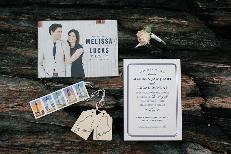Peaks-Island-Wedding-Lara-Kimmerer_023