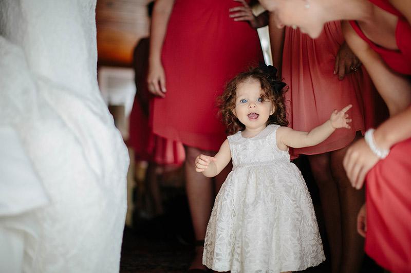 Peaks-Island-Wedding-Lara-Kimmerer_024