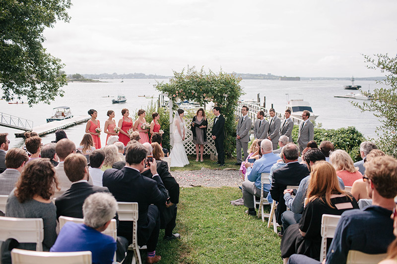 Peaks-Island-Wedding-Lara-Kimmerer_028