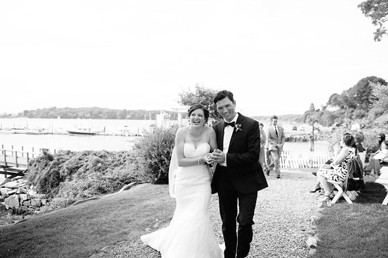 Peaks-Island-Wedding-Lara-Kimmerer_033