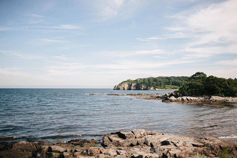 Peaks-Island-Wedding-Lara-Kimmerer_039