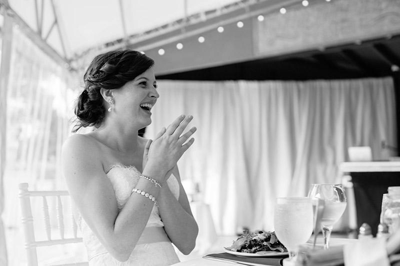 Peaks-Island-Wedding-Lara-Kimmerer_041