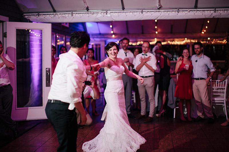 Peaks-Island-Wedding-Lara-Kimmerer_056