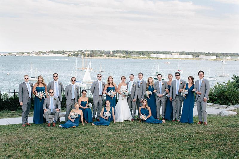 Ocean-Gateway-Wedding-Lara-Kimmerer-025