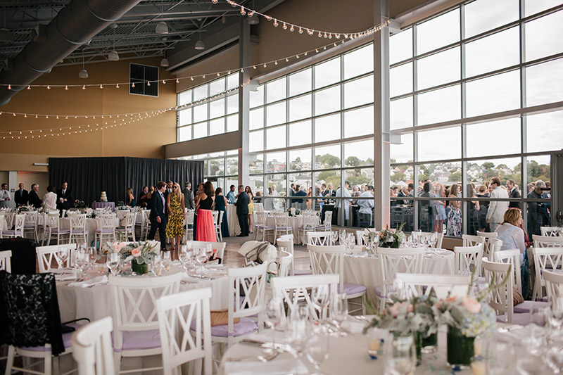 Ocean-Gateway-Wedding-Lara-Kimmerer-027