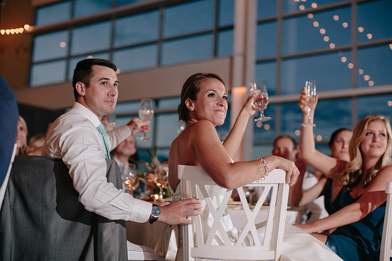 Ocean-Gateway-Wedding-Lara-Kimmerer-041