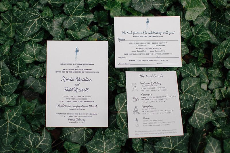 Ocean-Gateway-Wedding-Lara-Kimmerer-044