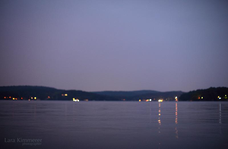 Lake_dusk